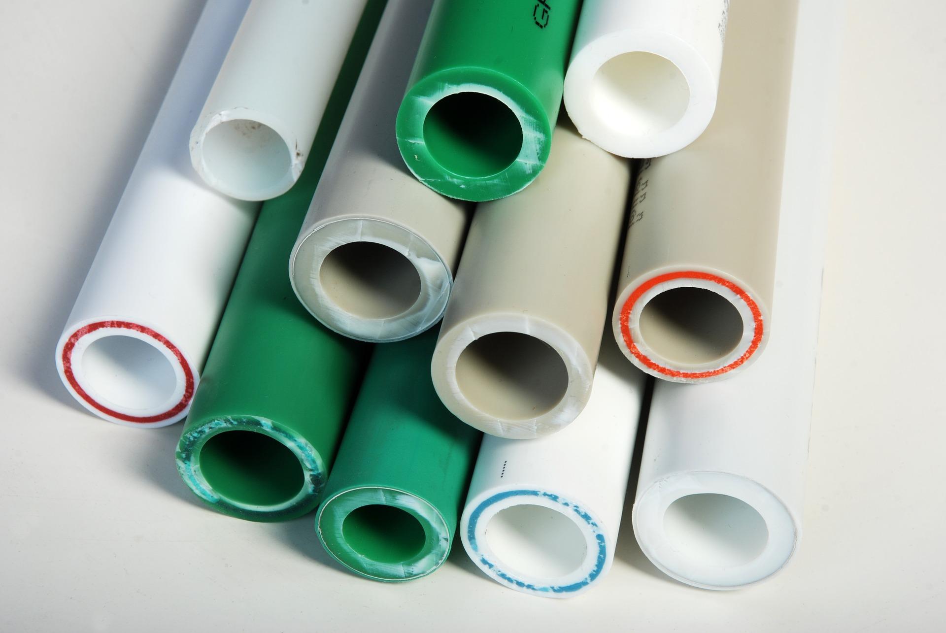 Kunststoffhalbzeuge Hersteller